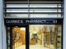 PassivHaus Pharmacy