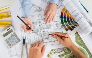 architect collaboration